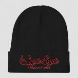 Wyde Syde Beanie