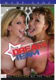 Ava Devine & Sara Jay: Dream Team